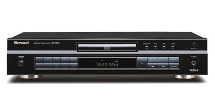 CD-5505-s1