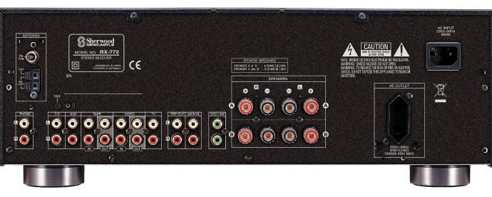 RX-772-Rear-Panel